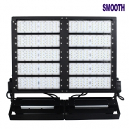 1000W LED High Pole Lights