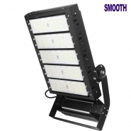 500W LED High Pole Lights