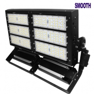 600W LED High Pole Lights