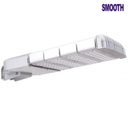 160W LED Stree Lights