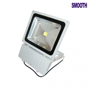 100 Watts LED Flood Lights