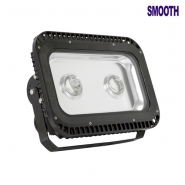 New 120W LED Tunnel Lights