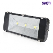 New 150W LED Tunnel Lights