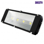 240W LED Tunnel Lights