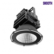 300 Watts Tower LED Flood Lights