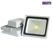 50 Watts LED Flood Lights