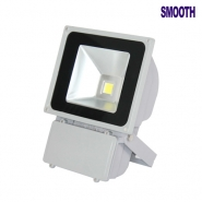 60 Watts LED Flood Lights
