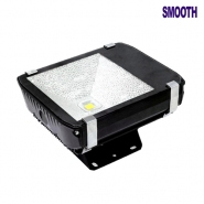 80W LED Tunnel Lights